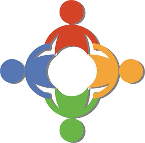 Sample NonProfit Business Plan Template