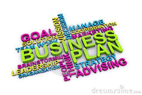 Non-Profit Business Plan - Executive Summary Sample