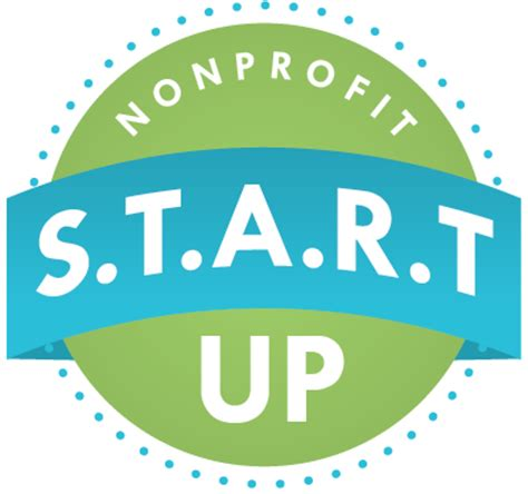 Template of a business plan for a non profit